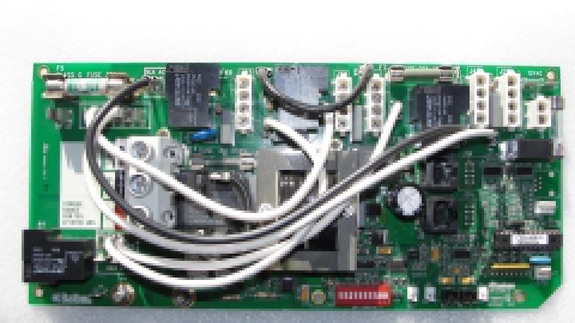 Wiring Diagram For Spa Cal Pump Images Circuit Board Image Auto