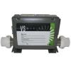 CAL SPAS CONTROL BOX VS513Z